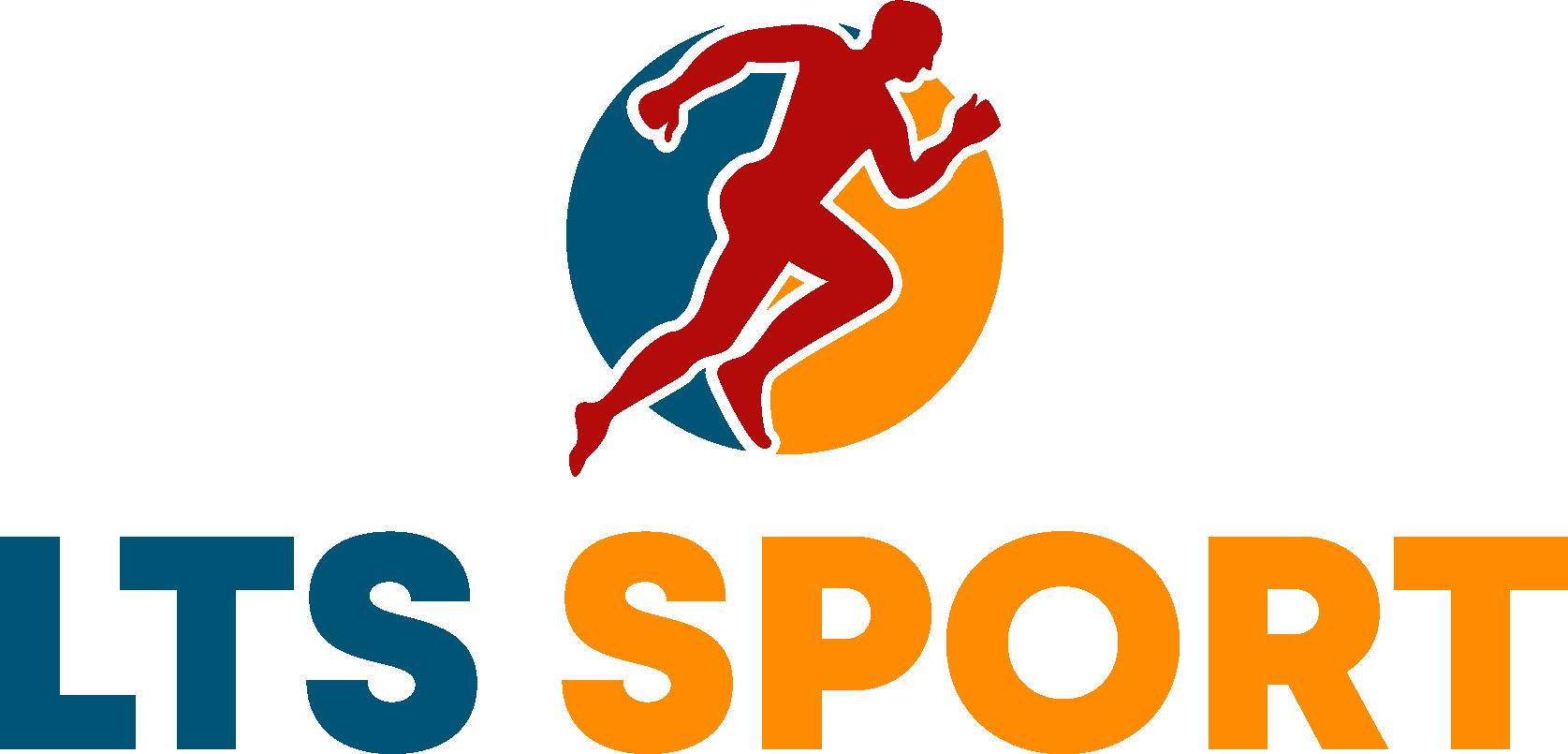 LTSSport.de