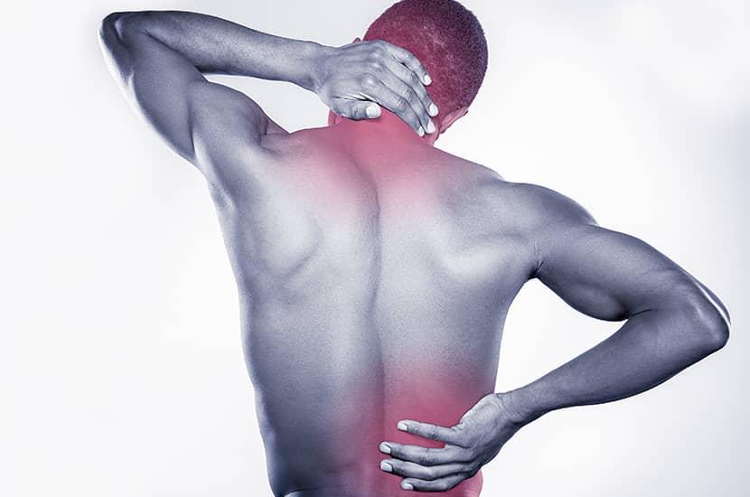 Osteoarthritis ist eine Kapselergänzung, die Gelenkschmerzen lindern kann
