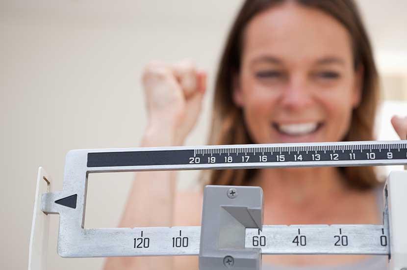 Bentolit kann Ihnen helfen, Ihren Körper besser zu fühlen
