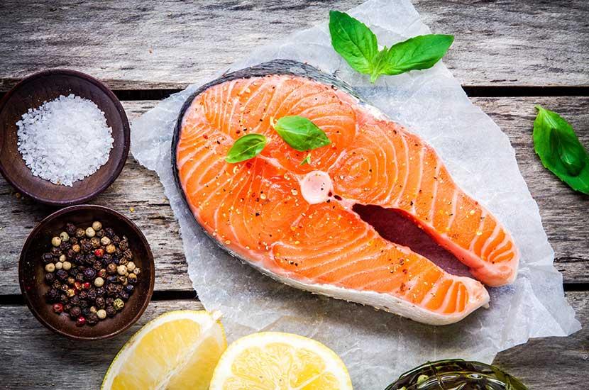 Vitamin D3 kann zur Verbesserung der sexuellen Funktion beitragen