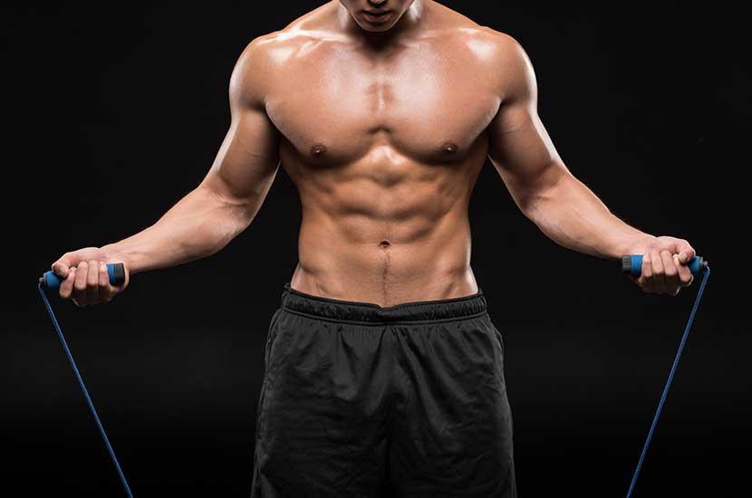 Testosteron kann Ihren Testosteronspiegel verbessern
