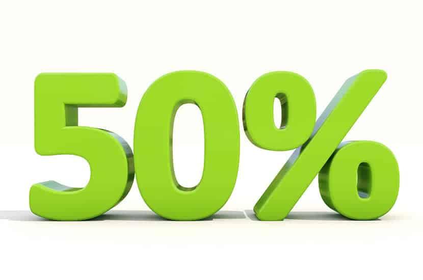Auf der offiziellen Dietonus-Website erhalten Sie einen Rabatt von 50%.