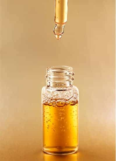 Auresoil ist ein Produkt in Form von Tropfen, um bei Hörproblemen zu helfen