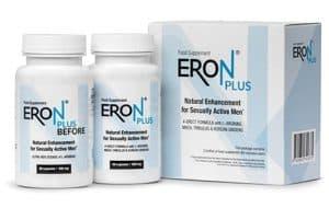 Rezensionen von Eron Plus