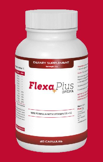 Flexa Plus Optima erfahrungen