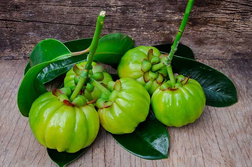 Diese berühmte Frucht kann Ihnen helfen, weniger zu essen