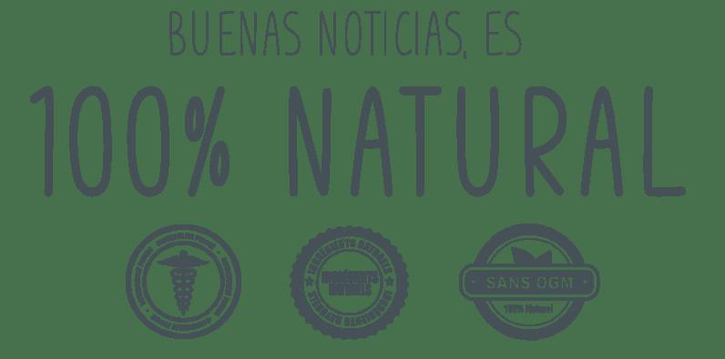 Keto Plus ist ein Nahrungsergänzungsmittel mit 100% natürlichen