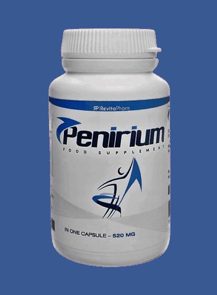 Penirium tabletten