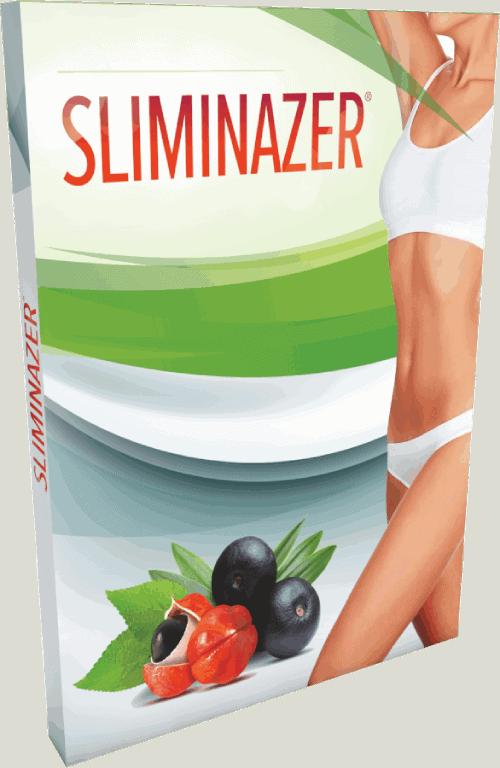 Sliminazer-Patches sind sehr einfach zu verwenden